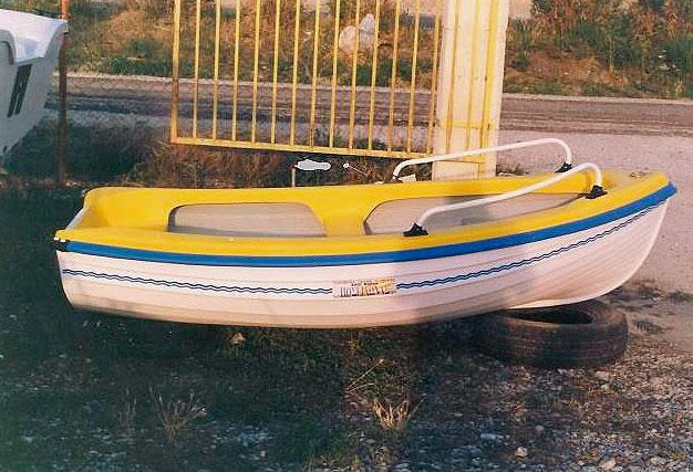 pos-250